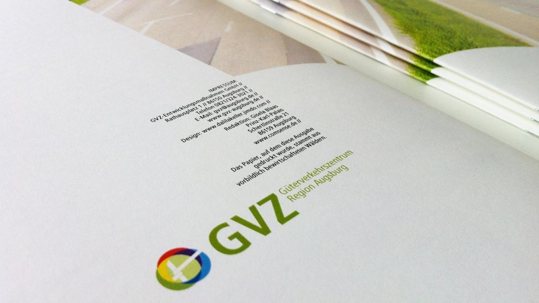 GVZ_Ruecken